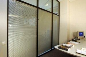 Cortina-oficina-2