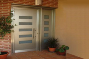 Porta-dentrada-3
